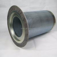Air compressor oil filter 39863840