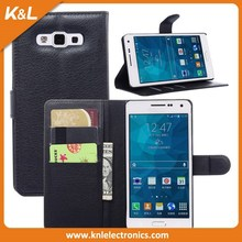 Manufacture cell phones cases for cheapFor Samsung Galaxy A8 with high quality cell phone accesories