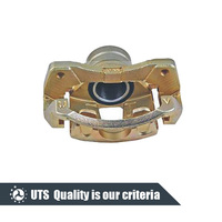 High quality daewoo spare parts front axle brake caliper for nubira/lacetti 96250029.96250030.19B2810.19B2811