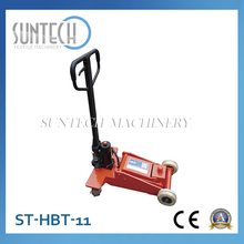 Hydraulic Lift Move Tool With Spherical Head Replaceable