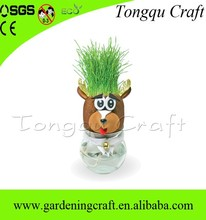 Best selling cheap grass doll you can import china products