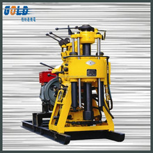 Cheap and fine engineering drilling rig/boring machine
