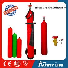 Incendi estintori/co2 cilindro/estintore prezzo
