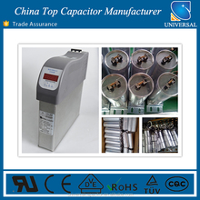 Top Manufacturer Factory Price Fast delivery epcos capacitor