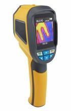 Low price Thermal Imaging Camera