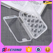 Phone cases supplier mobile cover factory protective cases for samsung galaxy s6