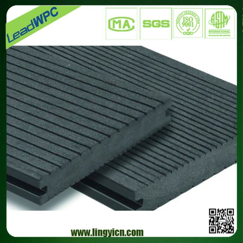 Anti Slip Spray For Laminate Floor : Anti slip laminate mirage hardwood synthetic flooring