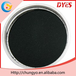 acid blue dyes 350 leather chemical manufacturers