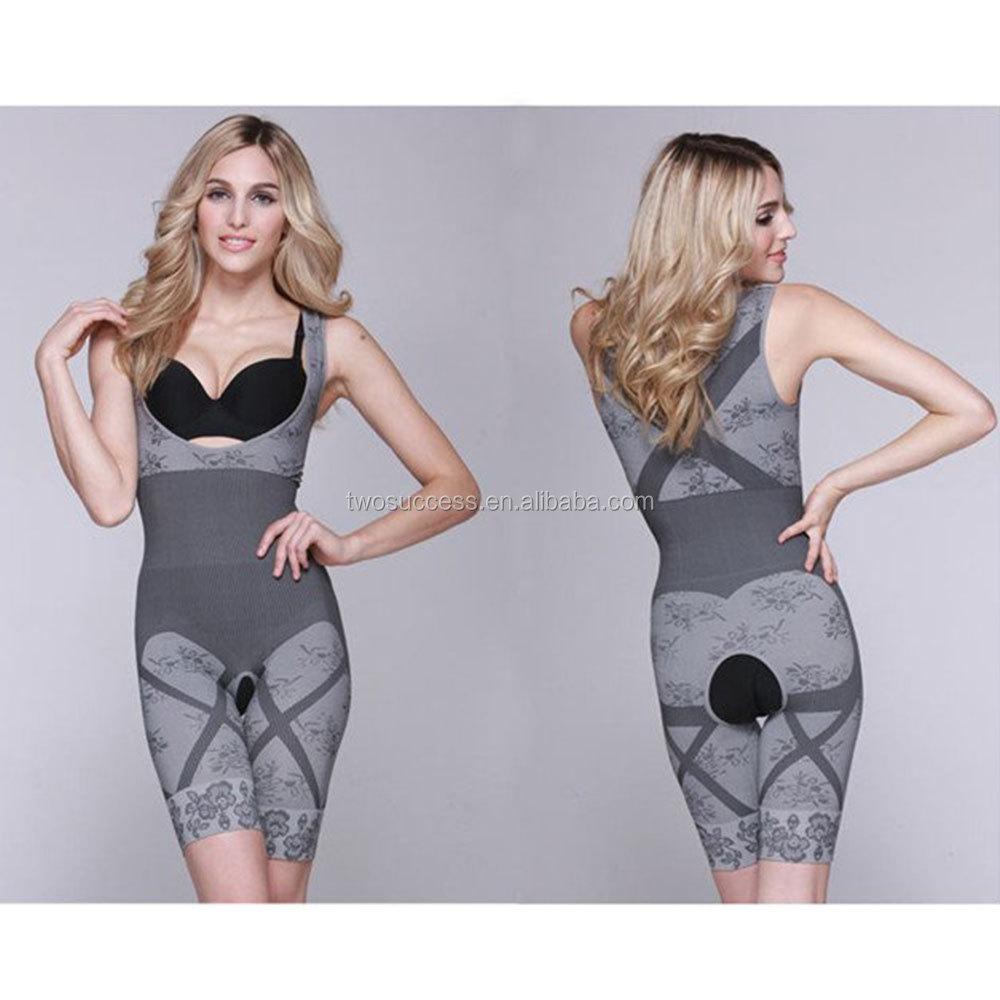 Slimming Underwear (4).jpg