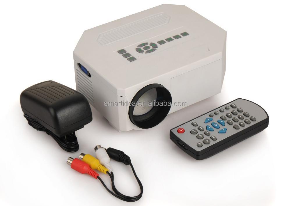 porno vidéo com webcamseks gratis