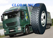 high quality low price truck tire