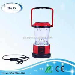 portable led light solar power kit for camping portable led solar light