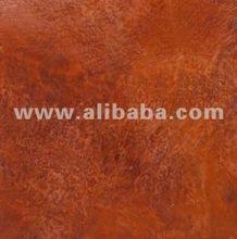 persian red teravertine
