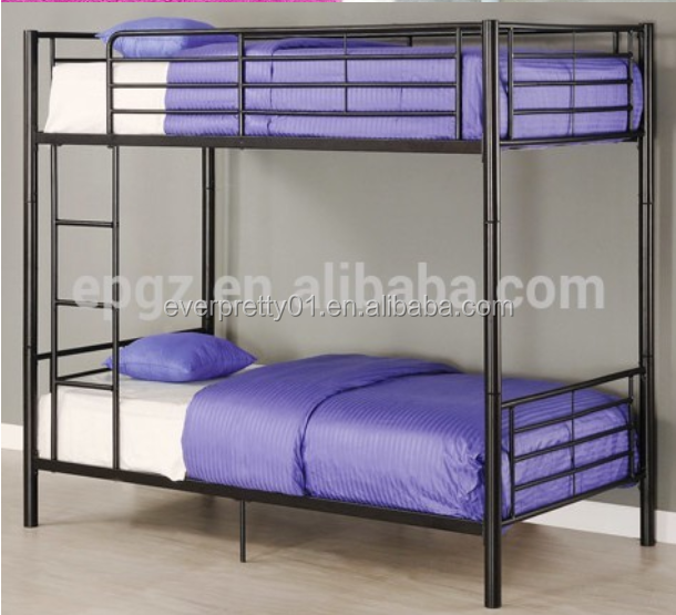 Full over full bunk beds for adults bedroom bedroom ideas Adult loft bed