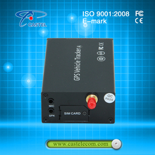 Gps Server Software MPIP-618W-A for Fleet Monitoring & Management