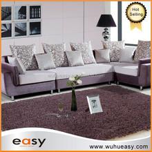 Home interior art design well made area luxury rugs