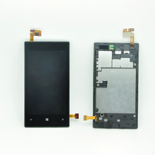 Factory direct selling for nokia lumia 520 assembly
