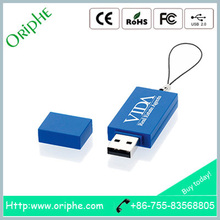 Free sample bulk usb stick 500gb wholesale china supplier