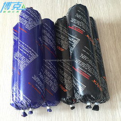 hot sell waterproof PU sealant for windshield in africa