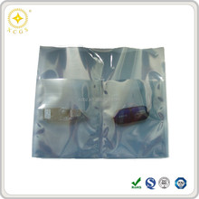Antistatic bags Esd Shielding Bag