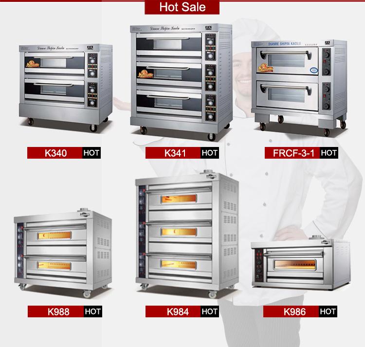 Bakery Equipment.jpg