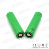 High quality us18650v3 2250mah 18650 li ion battery 3.7v cylinder lithium ion battery