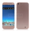 Ananda wholesale promotion android 4.4 blu cell phone