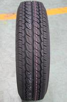 durable light truck tire 215/70r15c, 225/70r15c for sale