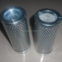 good quality replacement parker hydraulic filter elements