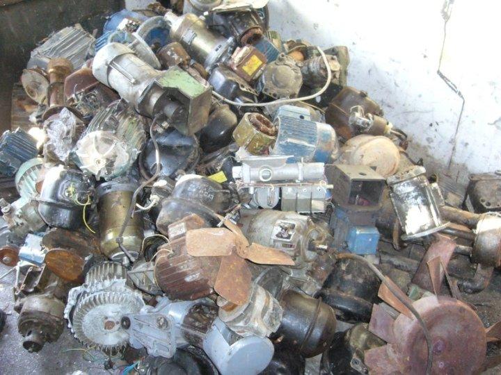 Used Electric Motor Scrap Buy Electric Motor Scrap