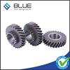 /p-detail/Profesional-agricultura-engranaje-tractor-con-dureza-HRC58-62-300005076515.html