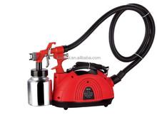 Electric Hvlp Paint Spray Gun LL-23A