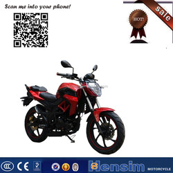 200cc Sport Motorcycle For Cheap Sale