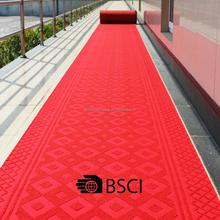 anti slip PVC mats