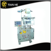 Best Quality Measure Accurate Long Life Milk Powder Packing Machine