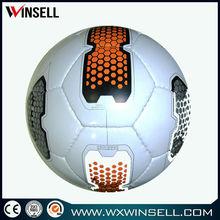 alibaba china factory football shop/store online