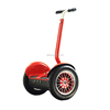 Good quality promotional two-wheel t3 electric scooter self balancing
