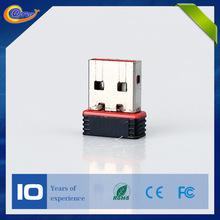 Portátil de bolsillo ieee 802.11 usb b 2.0 3g router wifi con ranura para tarjeta sim