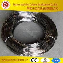 Hebei Anping !!! unit weight of iron wire