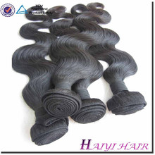 """14"""" 16"""" 18"""" Wholesale Price Hair Extensions Shenzhen"""