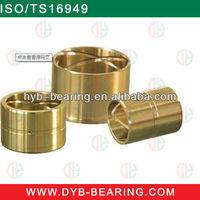 general electric motor bearings