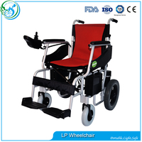 Handicapped Cheapest Electric Prices Wheel Chair Wheelchair