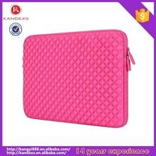 China Wholesale Fashionable Computer Bag Customized Womens Laptop Bag,Multiple Laptop Computer Bag,Laptop Sleeve