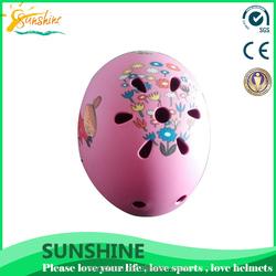 Sunshine children toy helmet 12v worm gear motor RJ-D006
