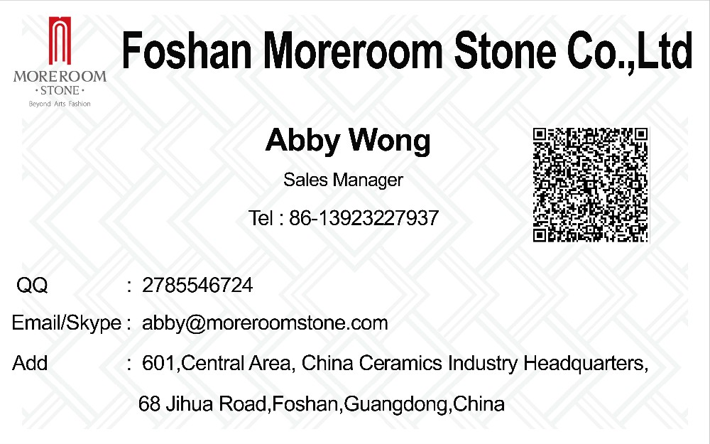 Abby-Moreroom Stone.jpg
