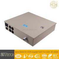 Hot new products for 2015 factory sale optical distribution box