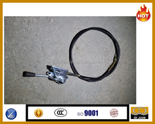 trike cable
