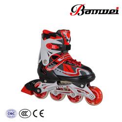 Hot sale high level good price sports direct roller skates