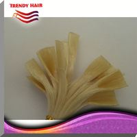Sally Beauty Supply Hair Extension 2014 New