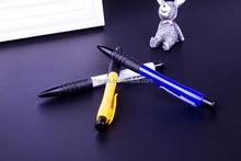 Custom logo projector pen/Plastic projector pen /Promotional projector pen
